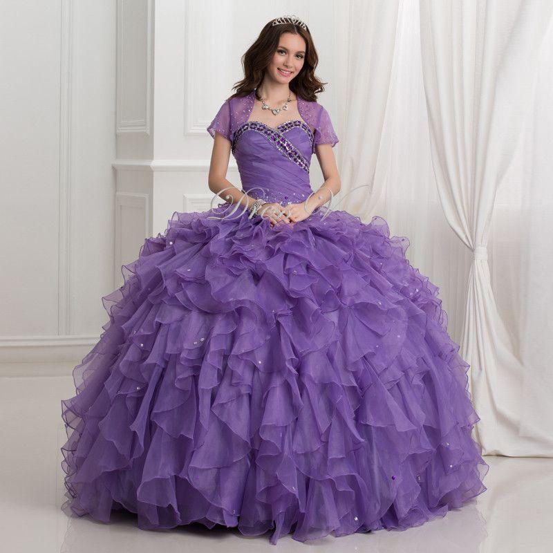 sweet 16 dresses short sleeve