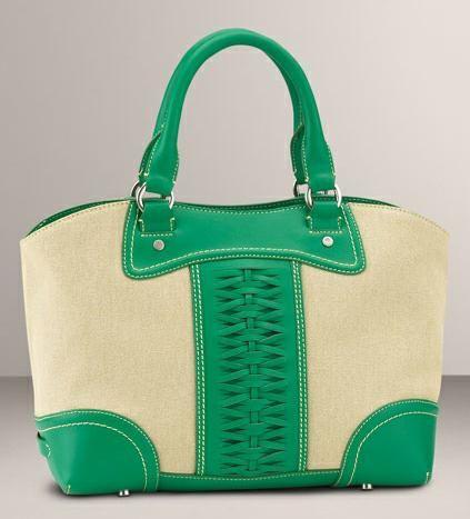 cole haan sabra canvas handbag purses designer handbags and canvas handbags 423x467