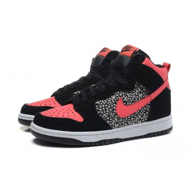nike shoes for girls high tops - Google Search