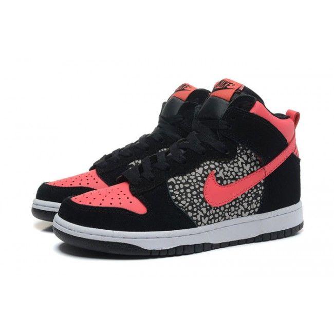 nike shoes for teenage girls high tops beauty nike