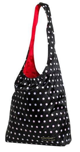 Elodie Details diaper bag