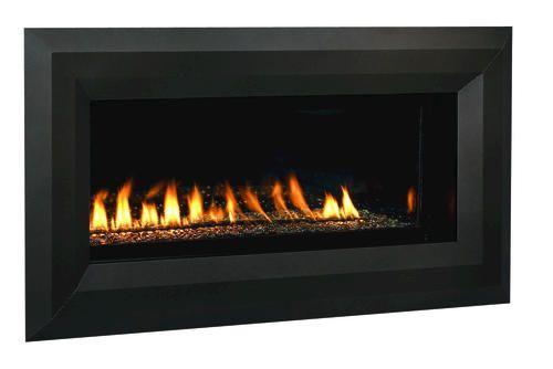 Pin On Fireplace Wall