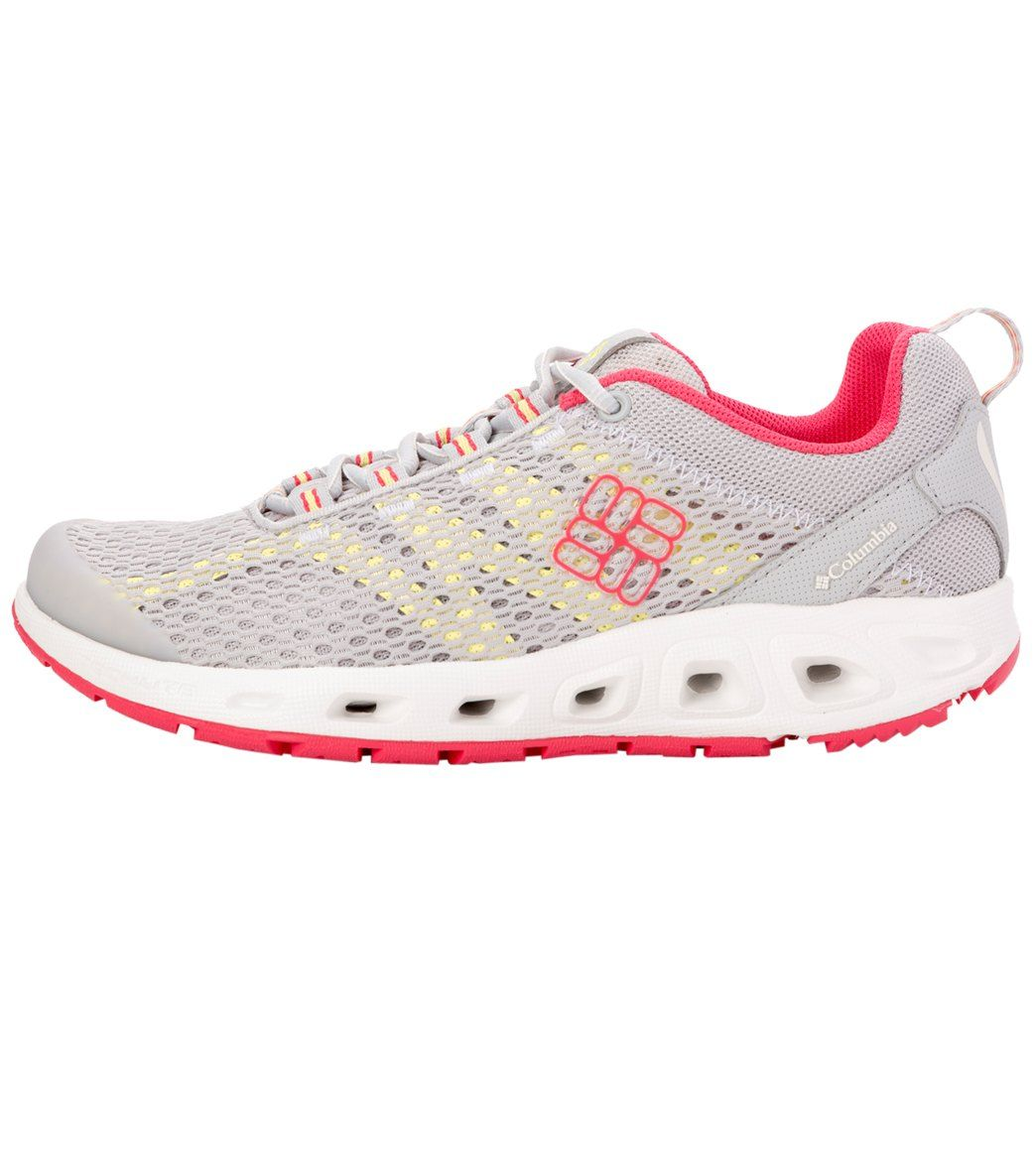 2545686d434 Columbia Women s Drainmaker III Water Shoes at SwimOutlet.com - The Web s  most popular swim shop