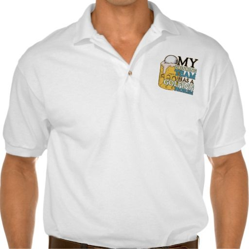 Golf Drinking Team Polo T-shirt We provide you all shopping site and all informations in our go to store link. You will see low prices onThis Deals          Golf Drinking Team Polo T-shirt Review from Associated Store with this Deal...
