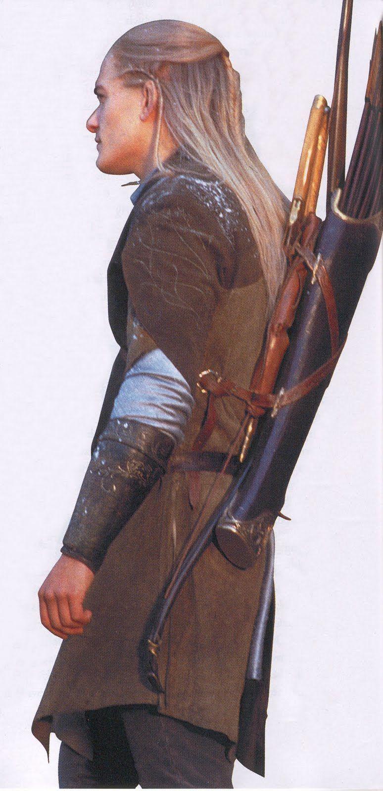 legolas   Legolas costume, Legolas, Elven costume