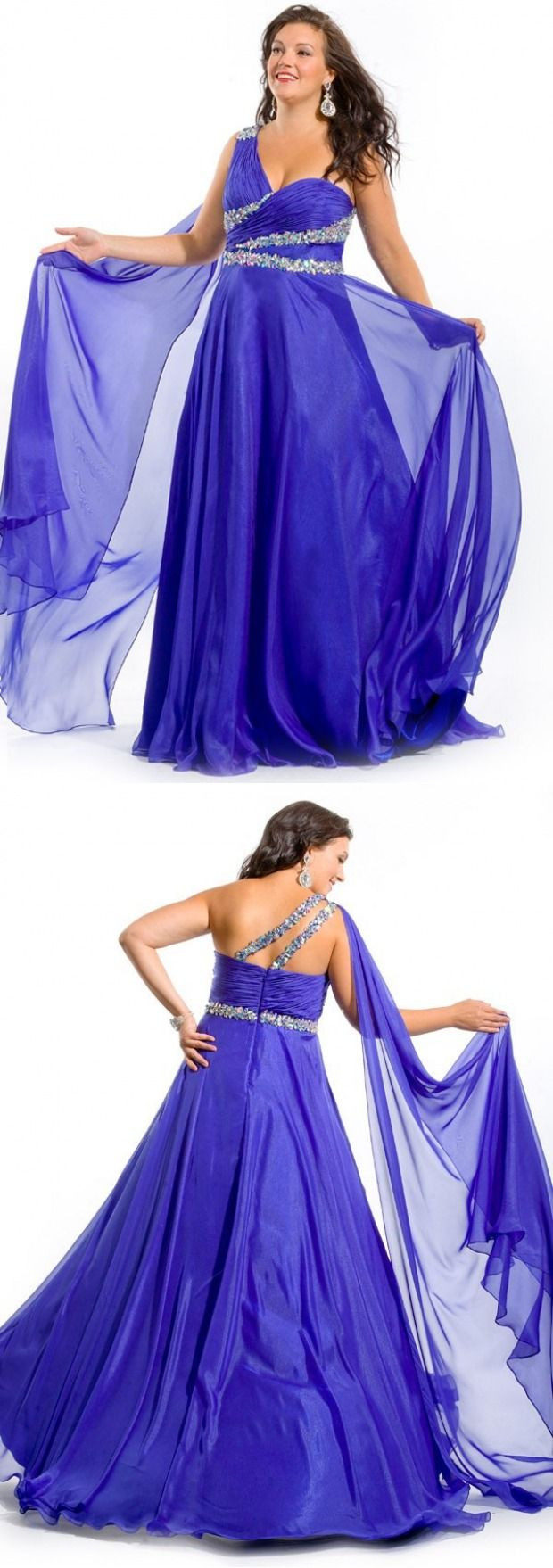 """Jr Apparel Trumpet Dress Ladies Dress Suits Ceremony In Stock Middle Age """"Long Sleeve Backless Apparel, Little One X-mas Garments"""" Sparkle Wedding Anniversary Vintage Middle Age Ankle Length Curvy Back Cutout Crystal Rayon Zipper Pulls Better Costume Suite At Wedding Fall No Collar Trumpet Pinstripe."""