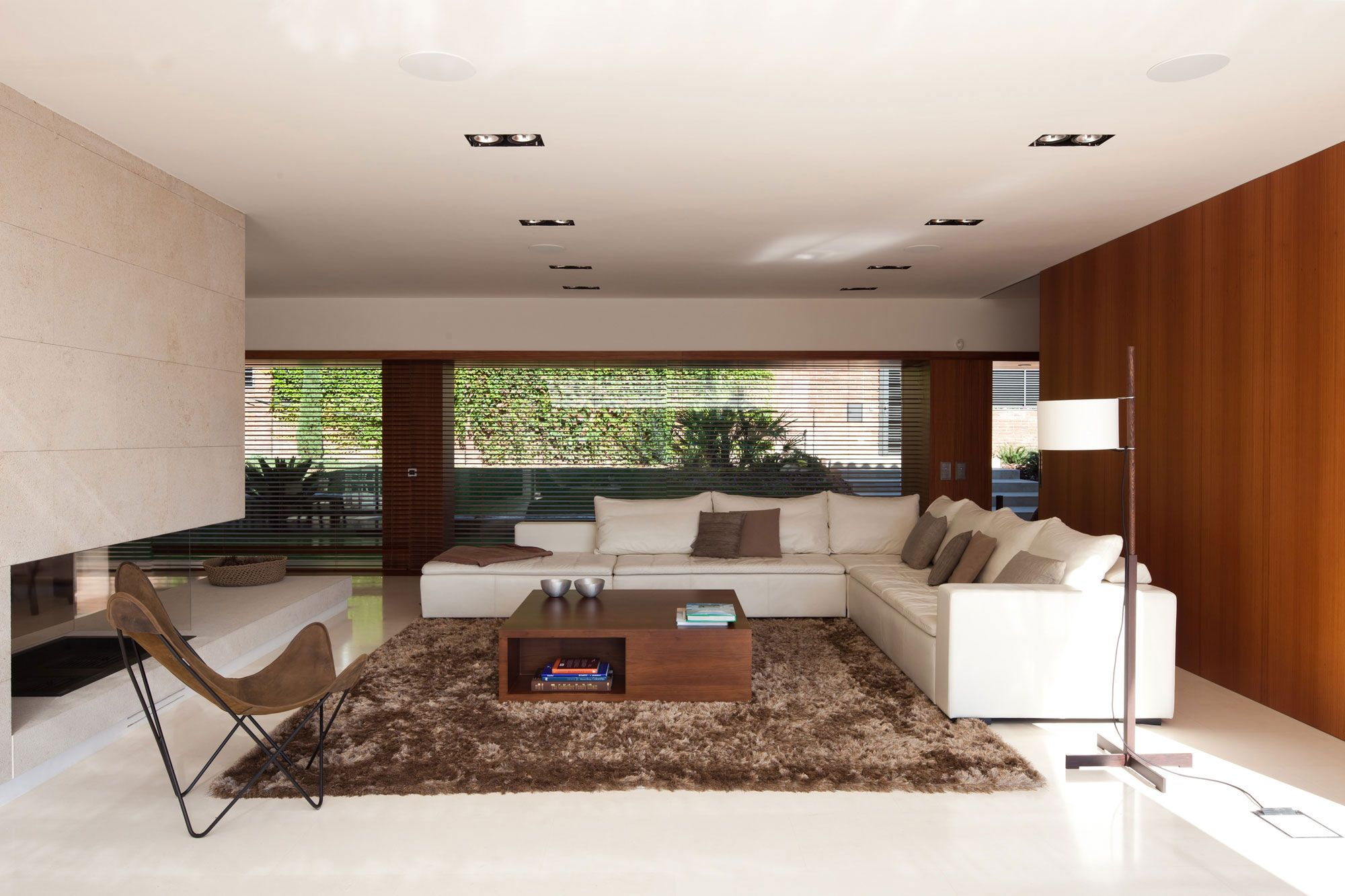 rooms to of rug carpets living berber reasons livings broadloom out made room area have for your