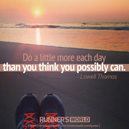 Motivational Running Quotes Motivational Quotes  Motivational Posters And Motivational