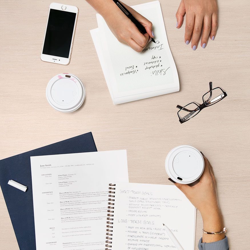 How NOT to Ask For a Recommendation Letter - recoommendation letter guide