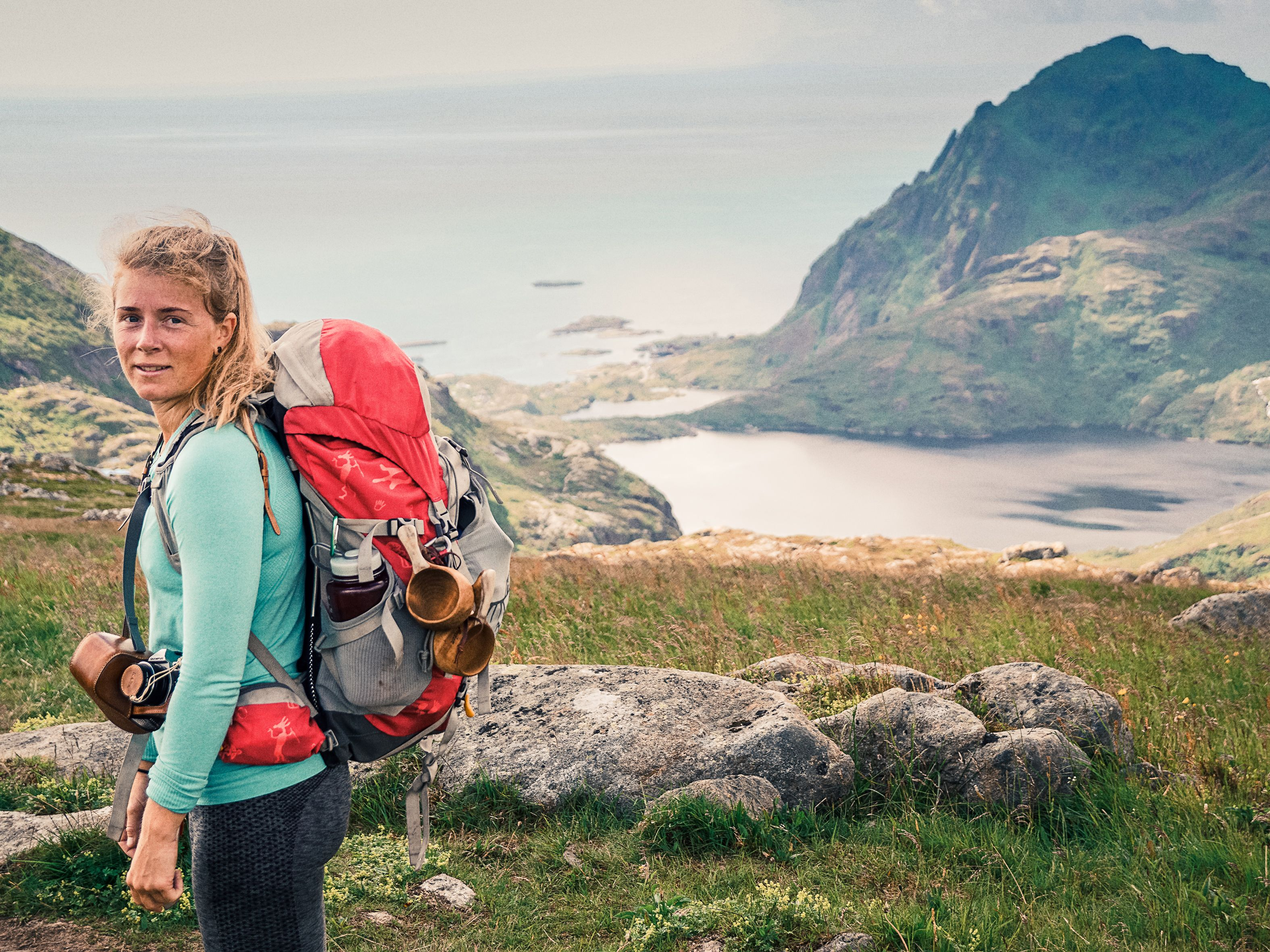 10 bästa bilderna på Gröna bandet | vandring, grön, sovsäck