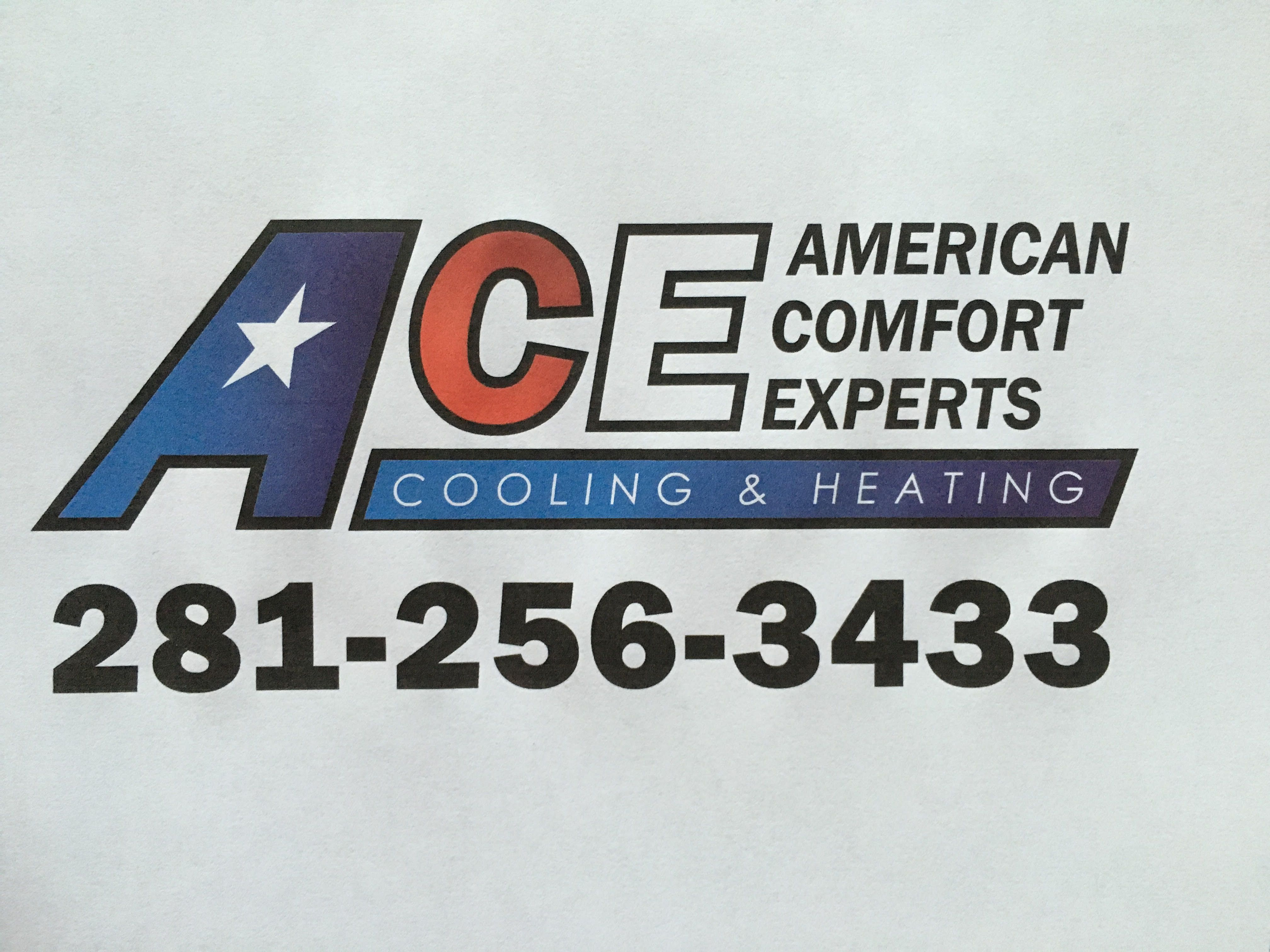 American Comfort Experts Customer Testimonials Prove That