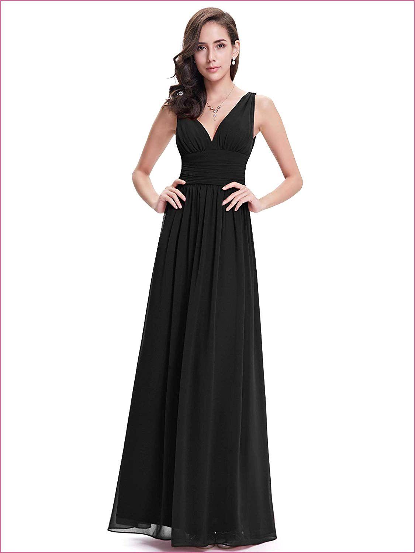 nett Festliches Kleid Wadenlang  Bodenlange kleider, Festliches