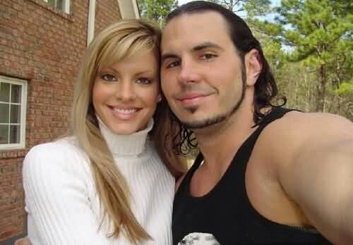 wwe superstars and divas dating in real life