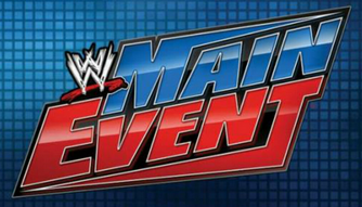 Watch Wwe Main Event Full Show 31st October 2019 Watch Wwe Main Event Full Show 31 10 2019 Watch Online Wwe Main Event Ful Wwe Main Event Watch Wrestling Wwe