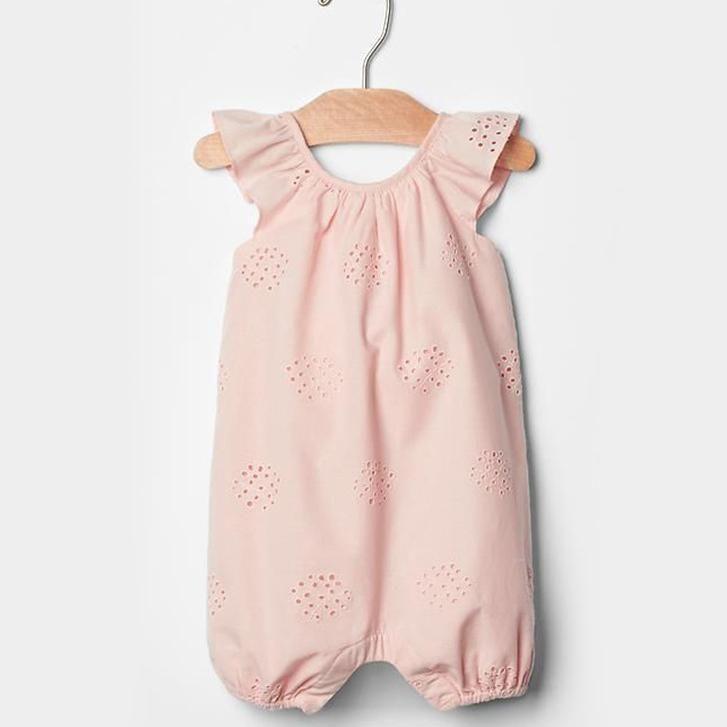 Brand Baju Anak
