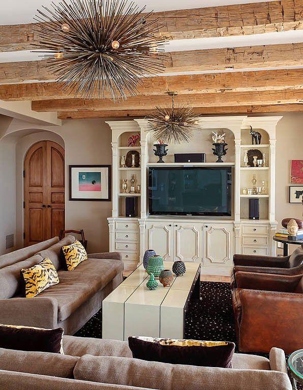 Malibu Residence by Paul Brant Williger