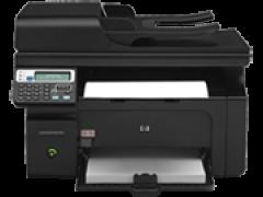 Hp Printers Printer Multifunction Printer Laser Printer