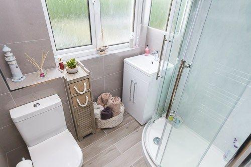 Take out bath | Bathroom installation, Bathroom, Central ...