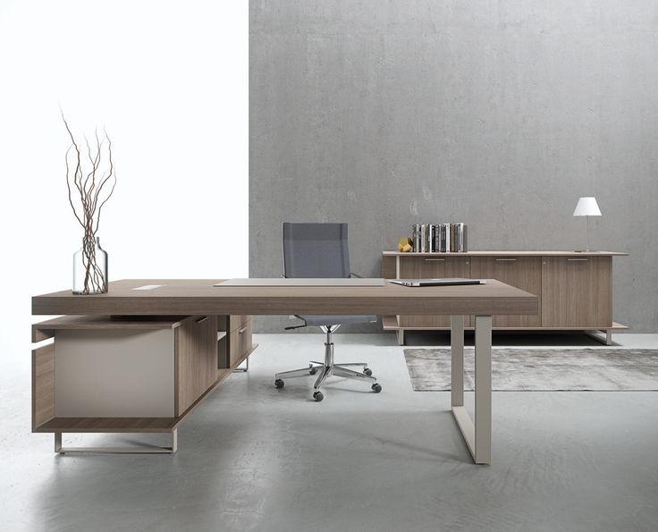 pin by claudia ritossa on mesas escritorio pinterest