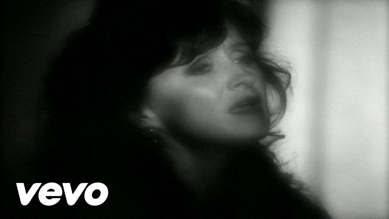 I Can T Make You Love Me Bonnie Raitt Youtube Bonnieraittvevo