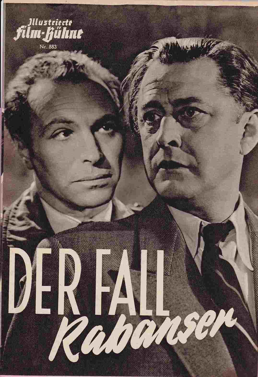 Hollywood Filme Auf Deutsch