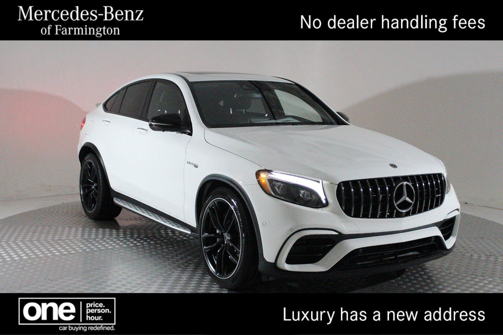 New Cars And Suvs In Stock Mercedes Benz Mercedes Amg Benz