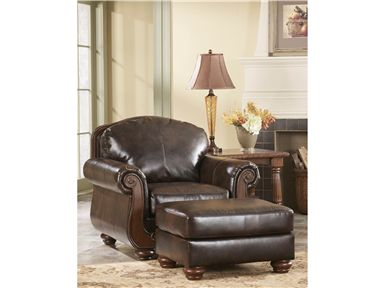 Good Shop For Signature Design Chair, 5530020, And Other Living Room Chairs At Furniture  Plus