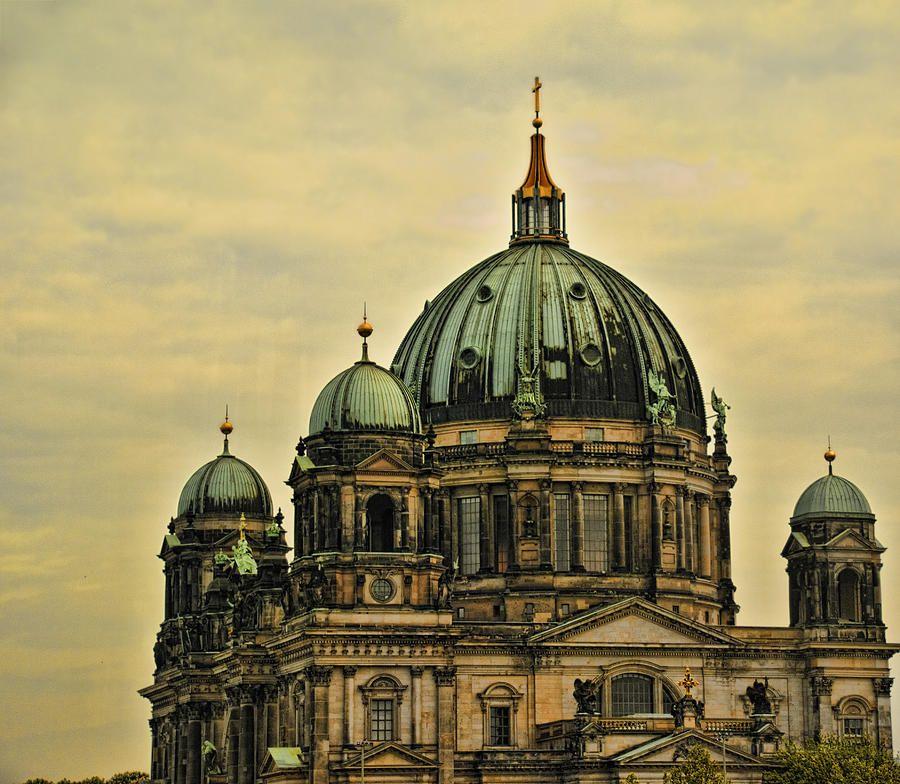 berlin architecture photograph - berlin architecture fine art