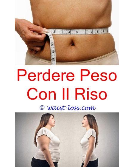 miglior modo per perdere peso in 18 giorni