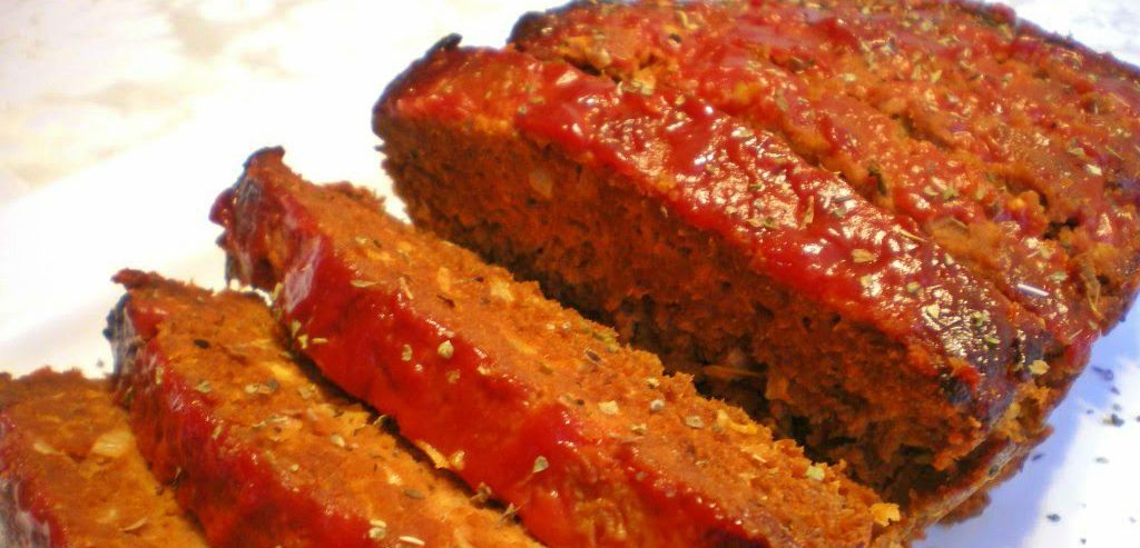 Venison Meatloaf Recipe Crockpot Dandk Organizer