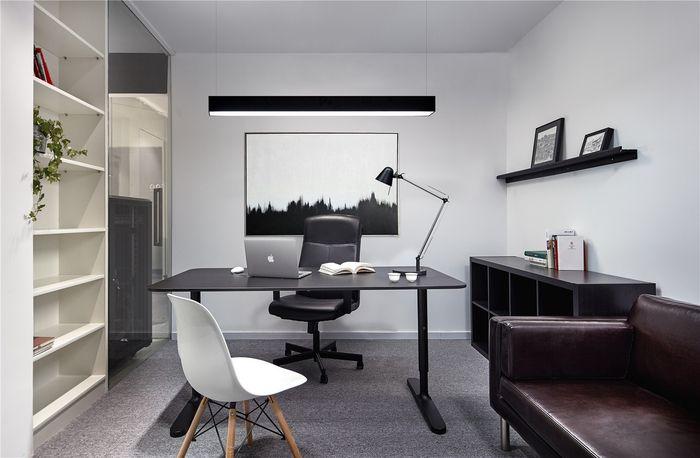 intoo-oficina-diseño-9