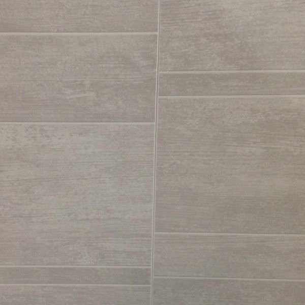 Swish Marbrex Moonstone Standard Tile Effect PVC Bathroom Cladding ...