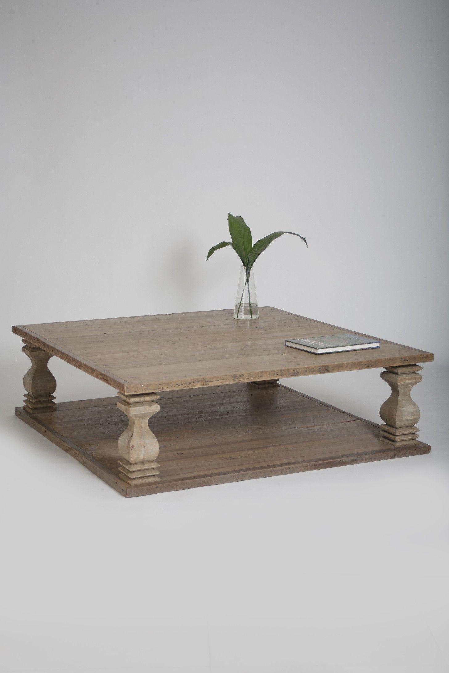 Increble Mesa ratona RAIZ NEGRA Diseo artesanal  Mesas