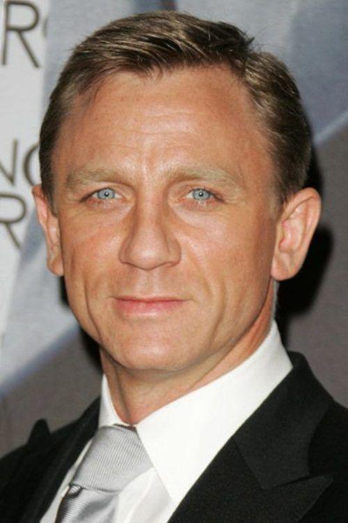 eye candy daniel craig 10 Afternoon eye candy: Daniel Craig (29 photos)