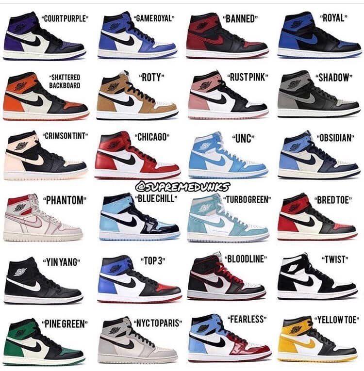 Jordan shoes girls, Hype shoes