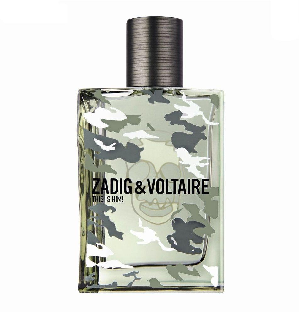 Nuevos perfumes de mujer, nuevos perfumes de hombre OSMOZ