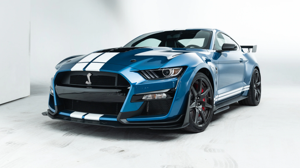 Ford Mustang 2020 Google Search Ford Mustang Gt500 Mustang