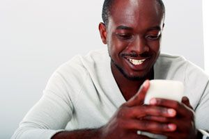 Emergency Loans South Africa Emergency Loans In South Africa When You Need Money Fast It S Good To Know You C Online Loans Emergency Loans Cash Loans Online