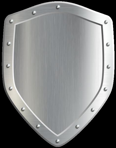 Shield Badge PNG Clip Art Image Livro em branco, Png