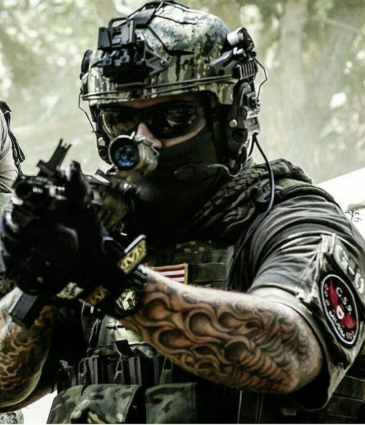 Airsoft  be87042622c
