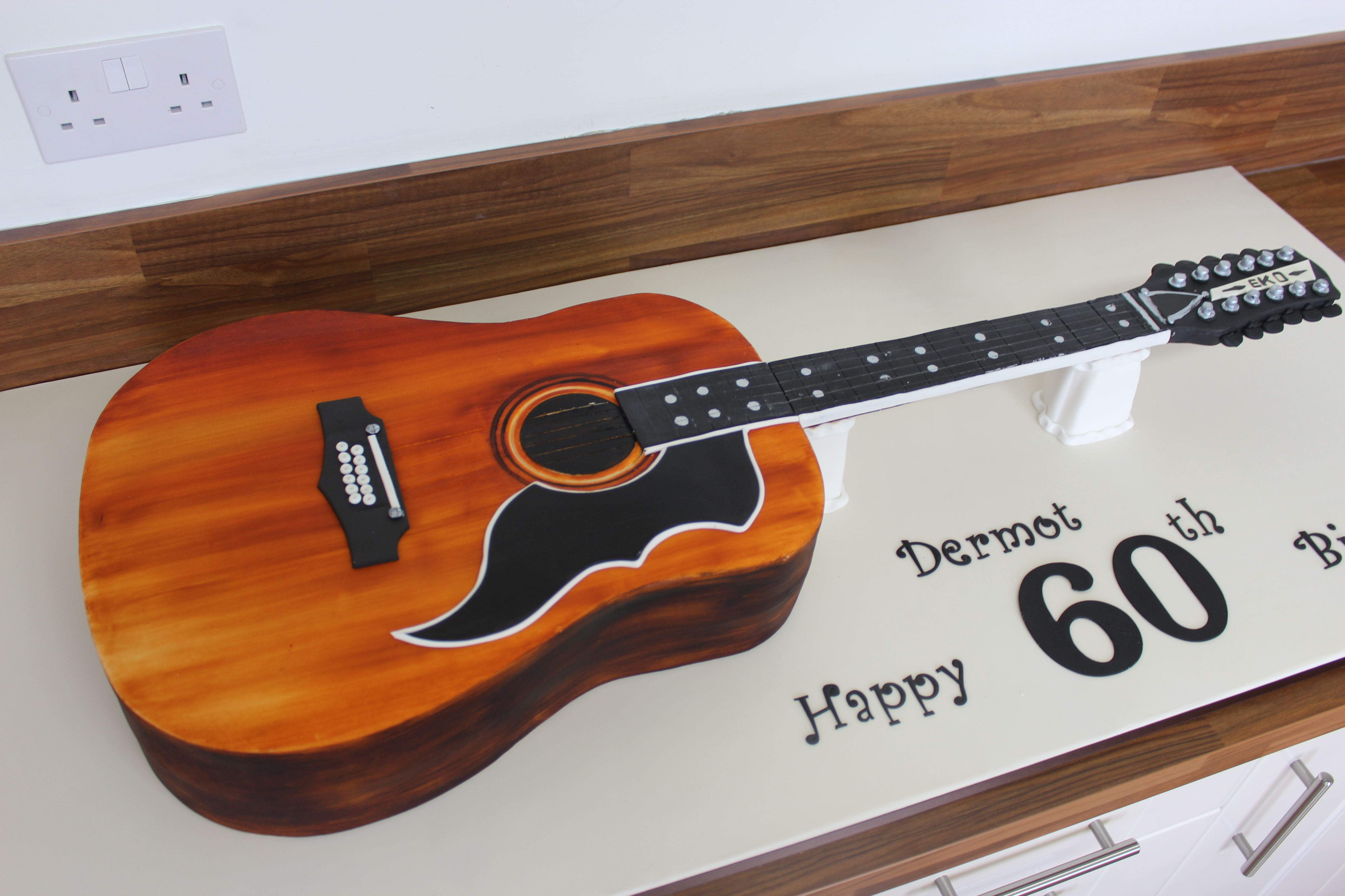 Templates On Pinterest Guitar Cake Cakes On Wiring Guitars For