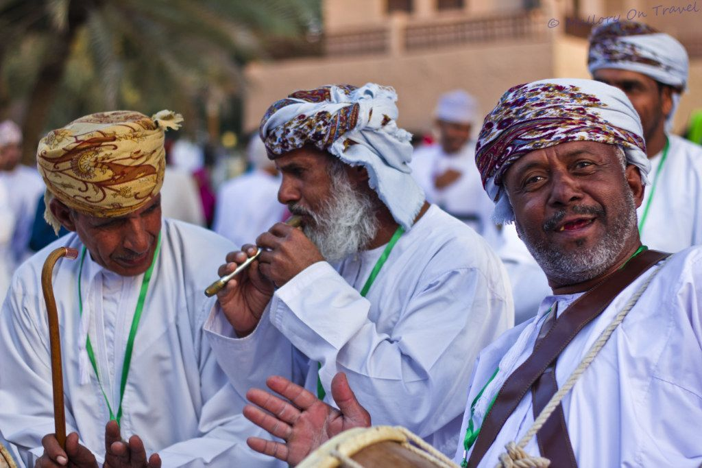 16 Reasons Why Living In Oman Ruins Life For You People Around The World Oman Around The Worlds