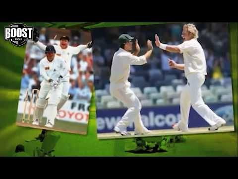 bowlologist: How to bowl leg spin - (More info on: https://1-W-W.COM/Bowling/bowlologist-how-to-bowl-leg-spin/)