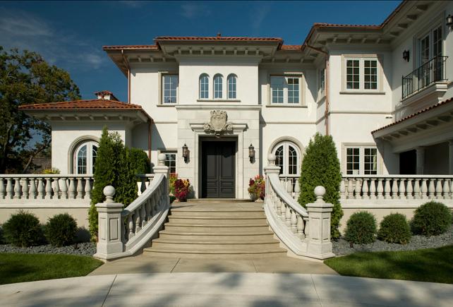 Classic Home Design Classic Home Classic Home Design