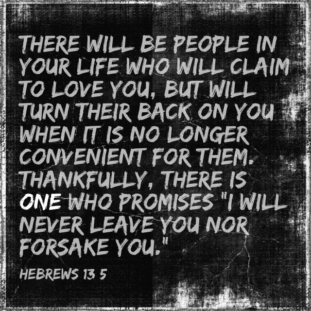Quotes About Family Betrayal Bible Proverbs 13:5 b...