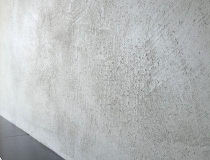 Maler In Reutlingen maler und raumausstatterbetrieb b b malerhandwerk gmbh eningen