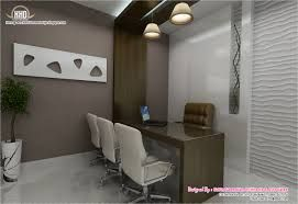 Image Result For Office Md Cabin Designs With Images Office