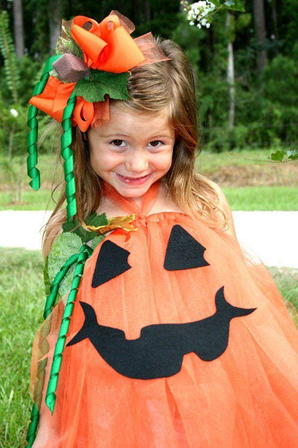 halloween costume ideas for kids halloween costume ideas for kids
