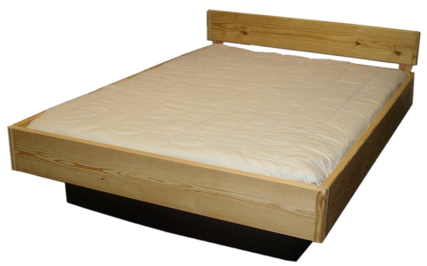We Have Been In The Waterbed Industry Since 1971 And Have A Wealth