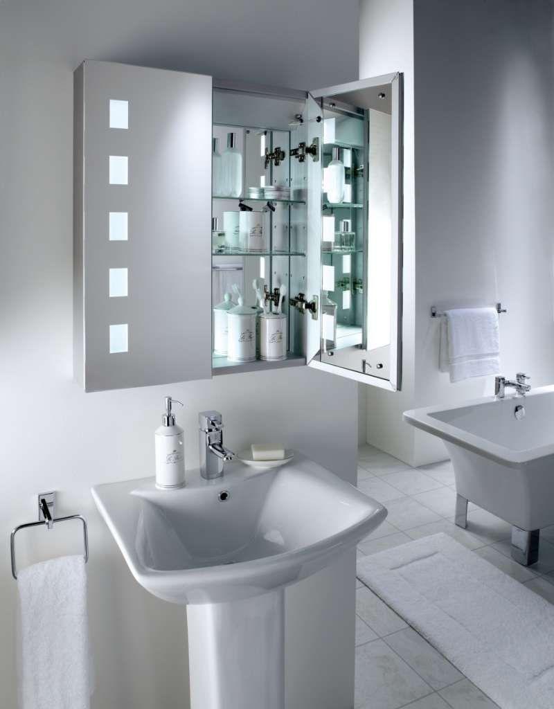 Zeitgenössische Badezimmer Zubehör Design Badezimmer set